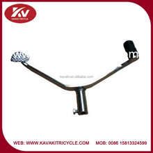 3 wheel motorcycles/tricycles accessories parts gearshift rod