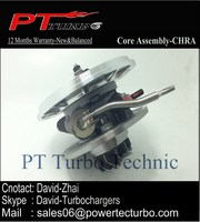 1KD-FTV Engine Turbo Price Chra Toyota Hilux / Landcruiser 3.0 D-4D Turbocharger Cartridge
