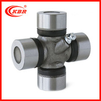 KBR-2101-00 Universal Joint Car Accessories For Girls Accessories For Car