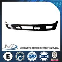 VOLVO F12 PARTS BUMPER parts 8158216/1080926/8150689 STEEL,car accessories .