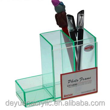 acrylic pen holder1.jpg