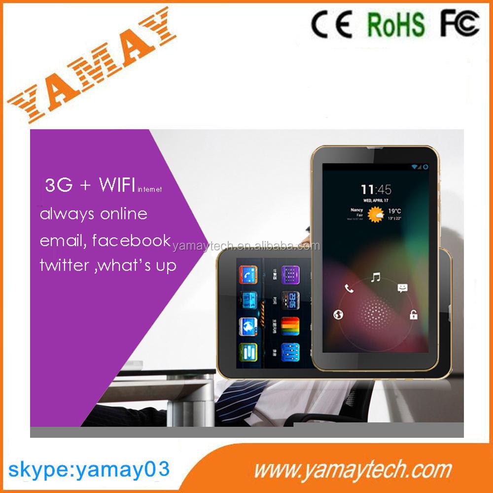 online tablet shop