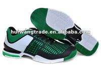 new fashion lights tennis shoes 2012