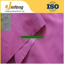 polyester memory fabric/twill polyester memory fabric/Coating polyester memory fabric