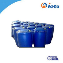 IOTA lubricant motor oil with good thermal stability