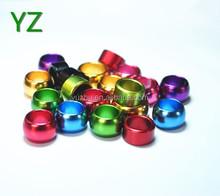 2016 New type Pigeon rings birds rings made in YZ factory birds rings machine