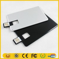 Alibaba china supplier new product large quantity factory usb flash drive with hight quality