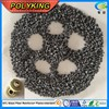 /product-gs/heat-resistance-pa66-pellets-nylon-66-plastic-material-pa66-6-gf30-reinforced-60200169665.html