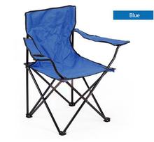 2015 good price FC1 50*50*80cm metal folding beach chair