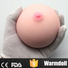 Silicone Breast Adult Sex Toy Vagina Toy Porn WWW Anim Sex Com