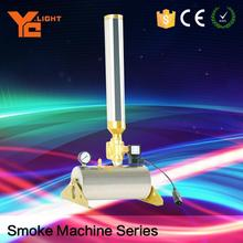 CE Certified Stage Light Manufacturer Wedding Concert Disco Confetti Blower Machine