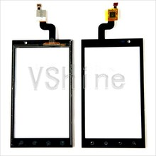 wholesale high quality for LG Optimus 3D P920 touch with digitizer