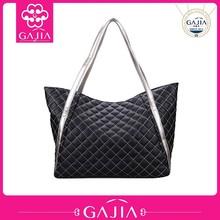 Latest style 2015 wholesale high quality designer bag fashion beautiful ladies handbags
