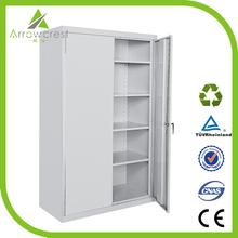 2015 Arrowcrest custom 2 door cupboard steel filing cupboard
