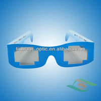 cheap 3d movies for sale blue films video importer