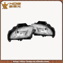 auto tuning accessories from maiker fog light lamp for Hyunda Sonata 08 , sonata 08 auto foglight
