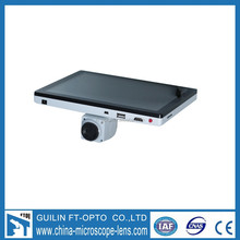 """9.7"""" LCD Monitor WITH mini camera high clear iamges"""