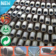 High Quality Hollow Bar Drill pipe oil pipe API 5L drill rod drill stem 38mm 40Cr Tianjin