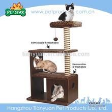 2015 New Cat Tree Furniture,Cat Tree House