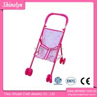 808-1 china stroller factory wholesale doll stroller extra tall baby kid toy pram carriage