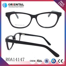 Personality and Vogue Beta Memory Optical Frames
