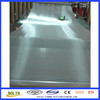 Stainless Steel Welded Wire Mesh / Stainless Steel Foam Lance With Spare Mesh Filter (free sample)