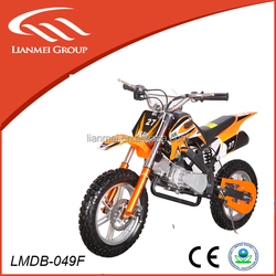 gas motorcycle for kids, kids gas dirt bikes for sale cheap, motorcycles for sale