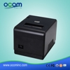 OCPP-80L 3 inch Pos 80 thermal Printer for Android Device