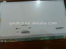 New And Original 15.6 Inch Silm Laptop Led Bildschirm For Conputer Accessories