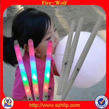 The United States Privated Party Neccessories Multicolor led wristband in event & party supplies for Cotton Candy