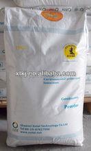 edisperisbile polymer powder polyvinyl acetate powder