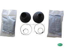 Land-Rover Front axle shaft CV joint boot kit fits for L322 TDR000120 with top quality