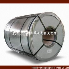 BA finish stianless steel coil grade 316L price