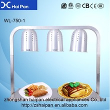 high quality CE ETL approved indian food warmer