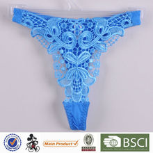 New Arrival One Piece Hot Girl Color Lace Ladies Sexy Thermal Underwear