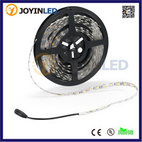 5050 3528 addressable rgb led strip 8mm 60LEDS/M