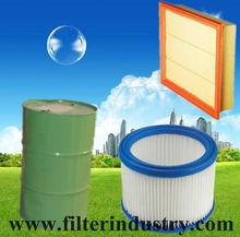 air filter adhesive