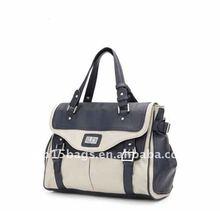Europe popular designer unique tote bag handbag