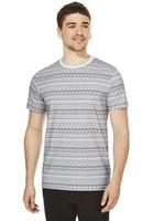 China Factory Short Sleeve 100% cotton t shirt