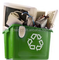 E-waste recycling /Waste Electronic Electrical and Equipments (WEEE) Recycling System