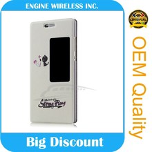 new china products for sale for huawei ascend g6 case ,Hot product oem price