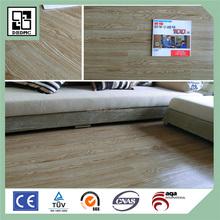 Sgs Scratch-resistant Surface Vinyl Flooring Waterproof Sports Pvc Flooring