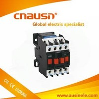 SZC1-13 alibaba china 24V-600V contactor type relay with high quality