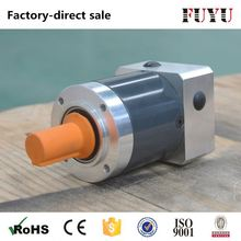 Small 40Mm Planetary Gearbox