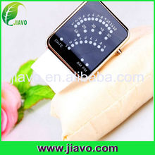 2015 new arrival Led watches with innovative design