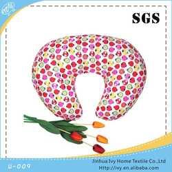 U-shape pillows nursing neck pillow girling neck