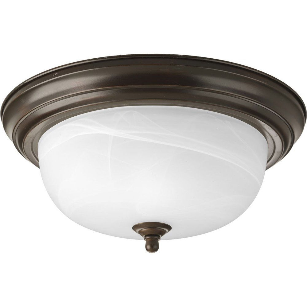 Surface Mount Ceiling Light oculus led surface mount  : UL 11 inch LED Flush Mount Ceiling from redroofinnmelvindale.com size 1000 x 1000 jpeg 58kB