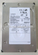For Seagate Hard Drive ST373453LW SCSI HDD 73GB 15K 3.5'' HDD