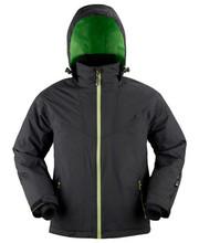 venta al por mayor colorido ski snowboard ropa