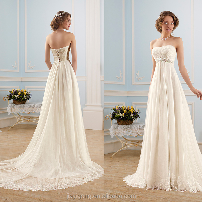Wedding Dresses 2015 New Arrival Aliexpress Wedding Dresseswedding Dresses 2015 New Arrival